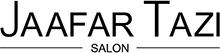 Jaafar Tazi Salon